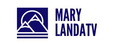 marylandatv - Toujours sur la brêche pour vous informer